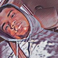 Travis Shackleford's avatar