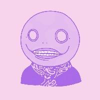 Kituss's avatar