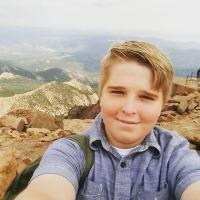 Mark Bruckert's avatar