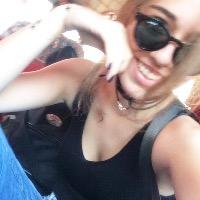 Şiva Köz's avatar