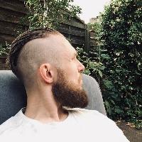 SanderCommander's avatar