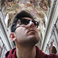 Furkan's avatar