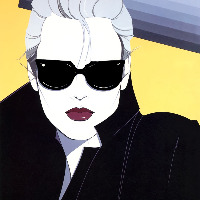 Livi's avatar