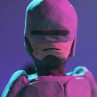 mayu's avatar