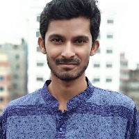 Akib Mahmud's avatar