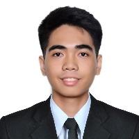 Elijah Puga's avatar