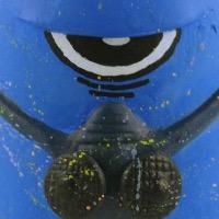 Sjero's avatar