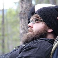 GrowingDark's avatar