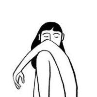 Aysha's avatar