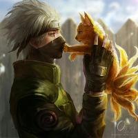 FREYA's avatar