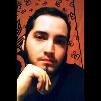 Derrick's avatar
