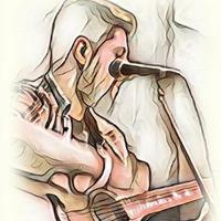 Nikos's avatar