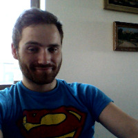 Karol Misove's avatar