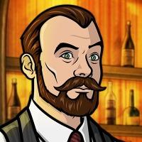 spikenick's avatar