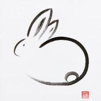 debbribbon's avatar