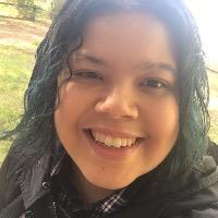 Melanie Toews's avatar