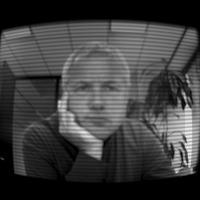 Stephen Hunt's avatar