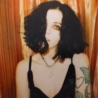 Jordan 's avatar