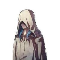 水's avatar