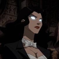 rio 's avatar