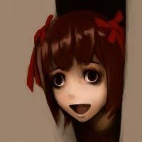 Christine's avatar