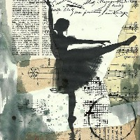Brandy Smith's avatar