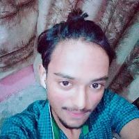 Ritik Gupta's avatar