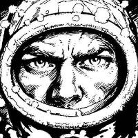 azeós's avatar
