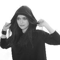 Stellarvore's avatar