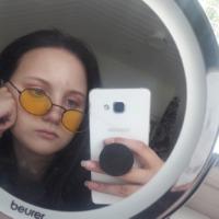 Iira's avatar