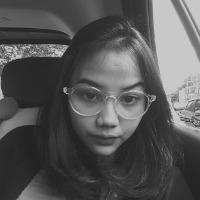 Clara Friska Adinda's avatar