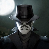Karol Jarża's avatar
