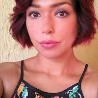 Taniaco's avatar