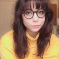Misti Blakeney's avatar