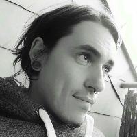 _thepagesunnumbered's avatar