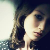 Monika0052's avatar
