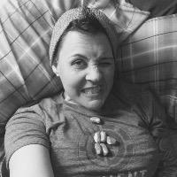 Tawnia Fields's avatar