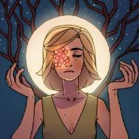 Isaac 's avatar