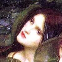 niryn's avatar