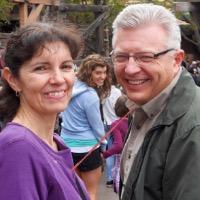 David Jackson's avatar