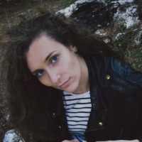 Carlotta Grasso's avatar