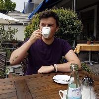 JPH's avatar