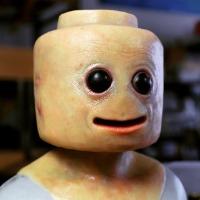 Arlak's avatar