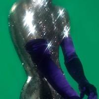 navidenrose's avatar