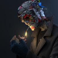 sajjad3t's avatar