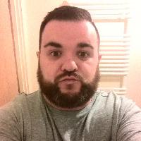 Dominic 's avatar
