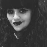 Jessica Gomez's avatar