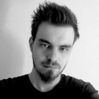Daniel Gabriel's avatar