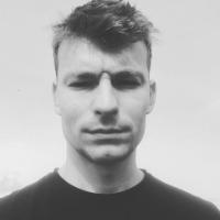 Bojan Varat's avatar