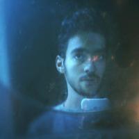 Eslam ahmed's avatar